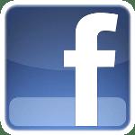 Odds Farm joins Facebook