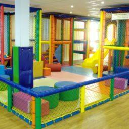 Indoor Play 1 650 x 380