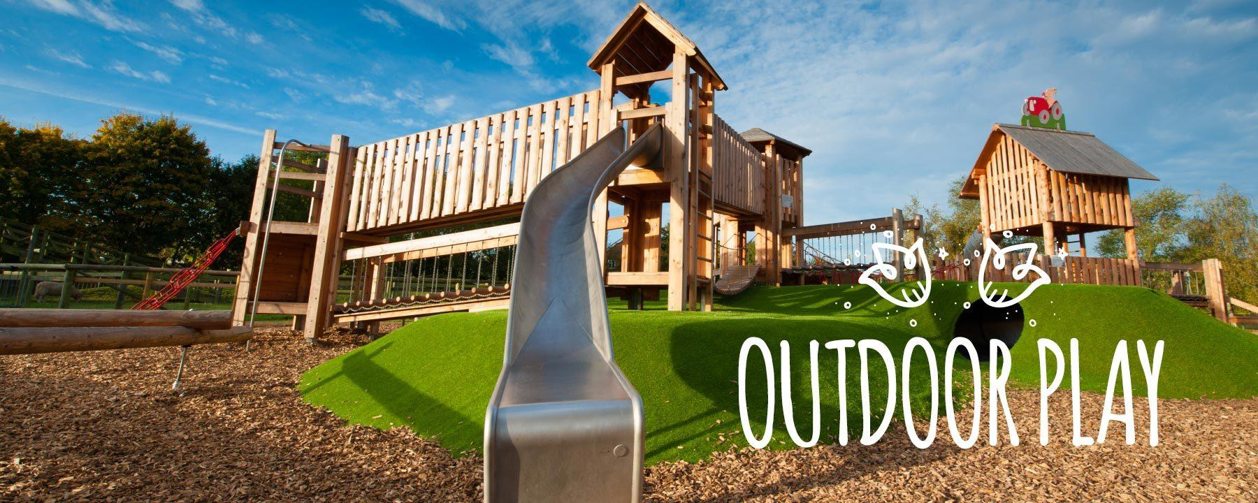 Outdoor Play 80