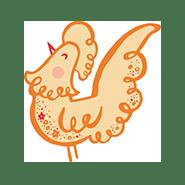 animal-chickens