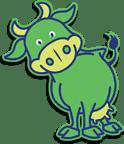 animal-cow-01