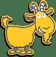 animal-goat-01