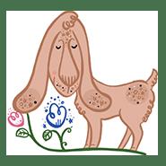 animal-goats