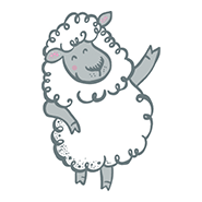 animal-sheep