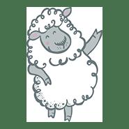 animal-sheep