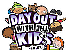 days-out-kids